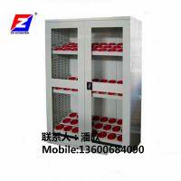 供应南京刀具柜厂家直销 BT40刀具柜价格 BT50刀具柜生产