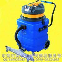 东莞工厂用吸尘器,手推式吸尘器,工厂用吸尘器价格BF591