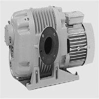湖南 广西莱宝罗茨泵WAU2001  原厂技师专业工具  值得信赖
