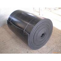 供应阻燃氟橡胶板耐高温氟胶板氟胶片就找鑫银特