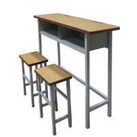 平凉学生课桌:买好用的课桌椅,恺瑞
