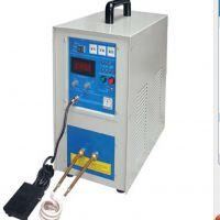 厂家直销:国外进口元件高频焊机-管件焊接专业设备