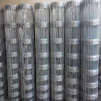 供应内蒙养殖防护草原网