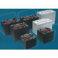 美国GNB蓄电池S12V370批发价格质保三年