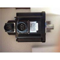 台达伺服电机ECMA-F21845RS