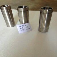 江苏生产加工 TA2钛棒 钛板 钛丝 钛加工件