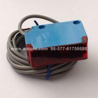 供应光电开关ED60-R5C4 AOTORO欧迪龙 光电传感器