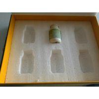 eps泡沫包装盒,泡沫包装盒,泰安雍伟工贸(在线咨询)