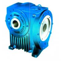 泰星牌CWU100-500蜗轮蜗杆系列减速机
