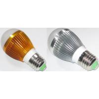 led球泡灯E27调光灯泡大功率3w5W7瓦e27l螺口灯泡 室内灯 节能灯泡