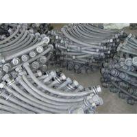 地铁螺栓|河北供应商昱通|M24地铁螺栓