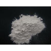 生产供应200-3000目超细重质碳酸钙/方解石粉