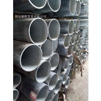 厂家直销,友发镀锌管,正品镀锌焊管。规格齐全,价格优惠