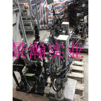 低价出售HAMAMATSU 激光调试器