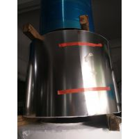 SUS301冷轧钢带 日本SUS304不锈钢带 进口优质不锈钢带