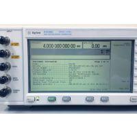 矢量信号发生器 E4433B E4421A E4432C E4438C E4433A E4433C