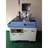 出售新益昌858M-05固晶机,数码管,点阵COB固晶机