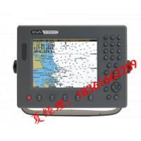 赛洋 9000-12AIS船舶自动识别系统 带CCS证书