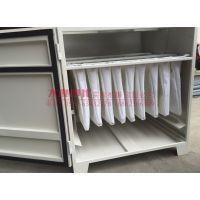 大峰净化 供应 布袋除尘器 PL-3200