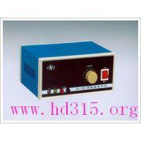 ZXJP双色金属电刻字机 型号:SH2/DK-108库号:M317220