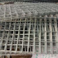 安平纳诚2米长优质镀锌鸽子笼子多少钱一套
