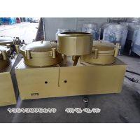 隆化双筒型气压式滤油机多少钱一台大豆过滤机厂家制造商新报价13623828677