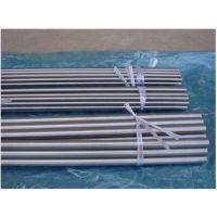 现货销售SPS5进口优质轴承钢力学性能
