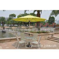 舒纳和家具供应网布桌椅 休闲家具阳台家具 酒店家具厂