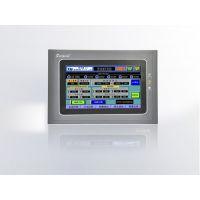【一级代理】批发 显控7寸工业触摸屏 SK-070BE 人机界面HMI 包邮
