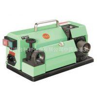 推荐销售 机械加工快速SG三辊研磨机 各种高品质手动研磨机