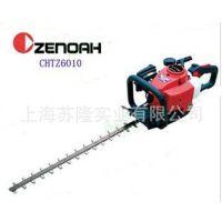 日本小松CHTZ6010绿篱机、小松双刃绿篱机价格、CHTZ6010修剪机