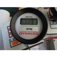 供应Dynalco仪表