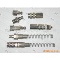 北京汉达森专业销售德国NOGA1、修边器系统、表架系统、喷液器系统、芯片吊钩