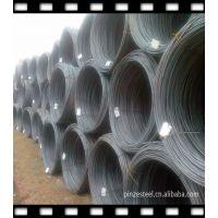 现货供应中天 雨花 萍钢厂提线材HPB300 江浙沪螺纹钢可送货到工