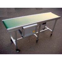 专业销售滚筒输送机 包胶滚筒机 O型滚筒输送机 品质保证