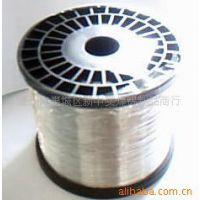 供应镀锡铜包钢线(CP线、跳线)0.4MM