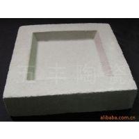 供应工业陶瓷 微孔陶瓷过滤板