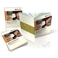 绍兴企业画册印刷不干胶印刷/金华公司画册印刷不干胶印刷/浙江企业宣传画册印刷纸袋印刷