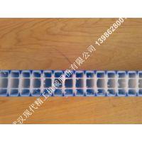 挤出(预涂)膜生产线,挤出(预涂)膜生产设备,挤出(预涂)膜生产机械