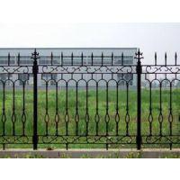 护栏批发、护栏网价格安平县诺佳护栏网厂fence netting