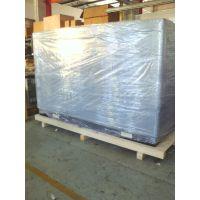 上海奉贤木箱-制作设备包装箱,出口木箱,实木托盘