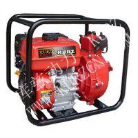 4寸汽油自吸泵