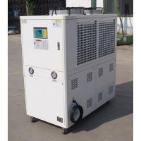 合肥低温冷水机厂家合肥冷水机型号