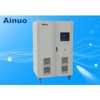 供应艾诺仪器15-240KVA电网模拟电源变频电源