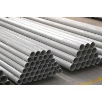 电镀锌钢管,冷镀锌钢管,热镀锌钢管
