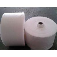 珍珠棉包装材料 苏州生产厂家直销 珍珠棉内衬