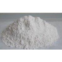 硫酸钙华南地区总代理 柳州建筑专用石膏粉批发 食品级无水硫酸钙价格