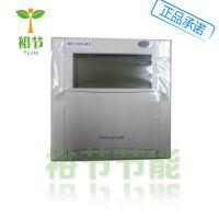 霍尼韦尔 DT200-S02 联网型温度控制器 温控面板