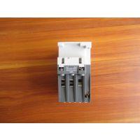 ABB 接触器 AX40-30-10