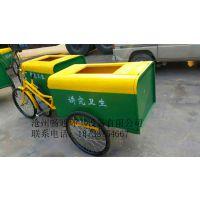 厂家直销人力保洁三轮车,环卫三轮车,脚蹬三轮车,三轮垃圾车,人力三轮车